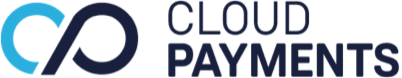 Cloud Payment Solutions
